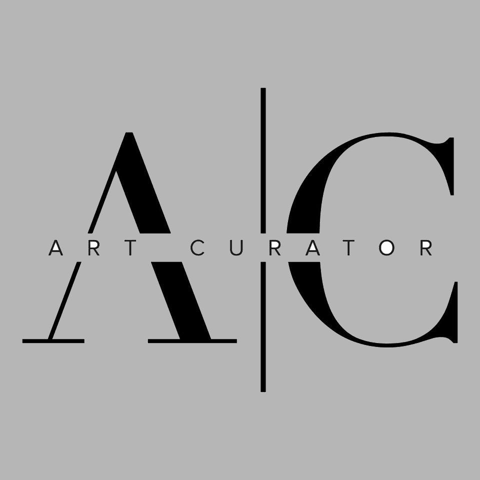 Art Curator Store